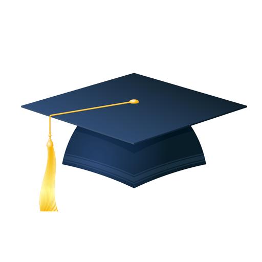 Dc-De-Md Colleges