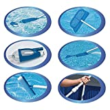 Intex Deluxe Pool Maintentance Kit