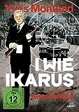 I... wie Ikarus