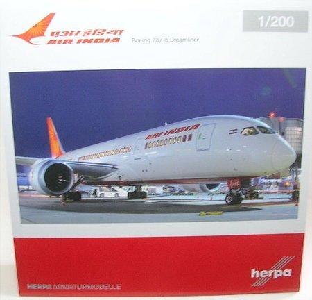 herpa-555388-air-india-boeing-787-8-dreamliner-1200-plastic-resin-model-by-herpa