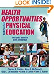 Health Opportunities Through Physical...