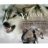 Wolves Unleashedby Andrew Simpson