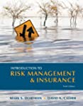 Introduction to Risk Management and I...
