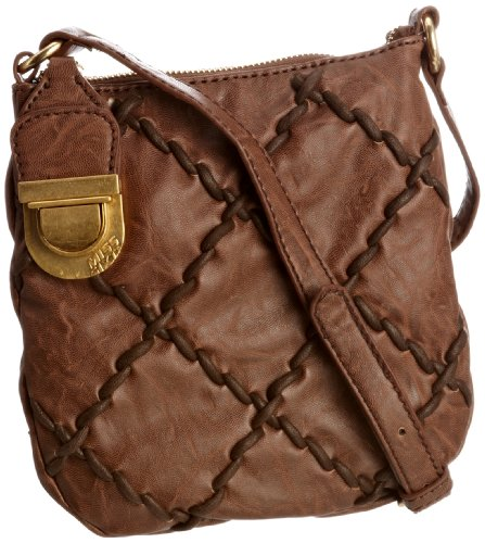 Miss60 Accessories Women's Naig Travel Bag