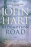 Redemption Road: A Novel