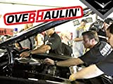 Overhaulin': Season 3