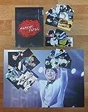 2PM : ニックン - ファンサイト 写真集 [ MOMENT FATAL ] FAN CLUB 製作