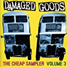 The Cheap Sampler Vol.3