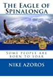 The Eagle of Spinalonga