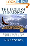 The Eagle of Spinalonga