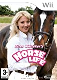 Cheapest Ellen Whitaker's Horse Life on Nintendo Wii