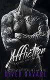 Affliction: Knights Rebels MC (English Edition)