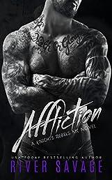 Affliction: Knights Rebels MC