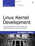 Image of Linux Kernel Development (3rd Edition)