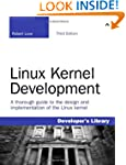 Linux Kernel Development: A thorough...
