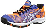 ASICS Gel-Solution
