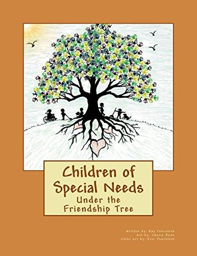 Children of Special Needs