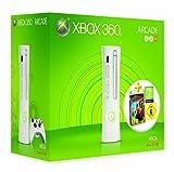 echange, troc Console Xbox 360 Arcade + Banjo 3