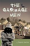 The Garbage Men