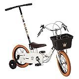自転車の ピープル 自転車 プレミアム : ... 用自転車 自転車用品の通販