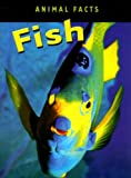 img - for Fish (Animal Facts) book / textbook / text book