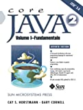Core Java 2: Fundamentals v. 1 (Core Series)