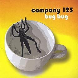 Bug Bug