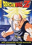 Dragonball Z - The Movie: Der legend�...