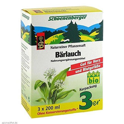 BRLAUCH-SAFT-Schoenenberger-Heilpflanzensfte-600-ml-Saft