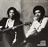 The Clarke/Duke Project
