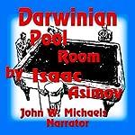 Darwinian Pool Room | Isaac Asimov
