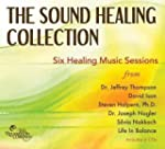 The Sound Healing Collection: Session...