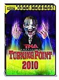 echange, troc Turning point 2010