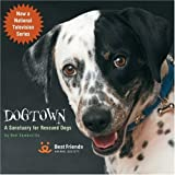 Dogtown: A Sanctuary for Rescued Dogs ~ Bob Somerville