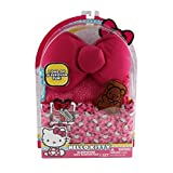 Hello Kitty Large Doll Sleeping Bag