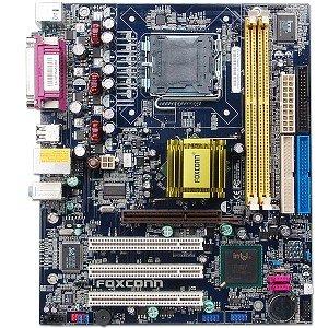 2 ASUS P5B Deluxe WiFiAP Premium Vista P5E3 P5K P5K-E P5K3 A8N32 M2N32 P5N32 Fan