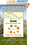 Pesticides: Evaluation of Environment...