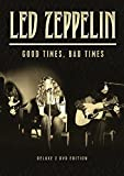 Amazon.co.jpLed Zeppelin - Good Times, Bad Times by Led Zeppelin