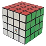 Eastsheen Black 4x4x4 Magic Rubik's Cube