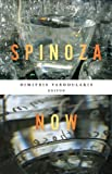 img - for Spinoza Now book / textbook / text book