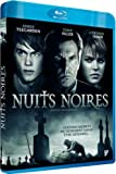 Nuits noires [Blu-ray]