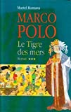 img - for Le Tigre des mers (Marco Polo) book / textbook / text book