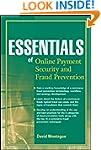 Essentials of Online payment Security...