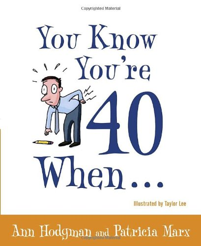 Free Download 40 Year Old Birthday Quotes
