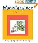 Mousterpiece