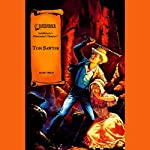 The Adventures of Tom Sawyer (       ABRIDGED) by Mark Twain