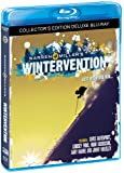 Warren Miller - Wintervention (Blu-Ray)
