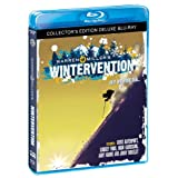 Wintervention [Blu-ray]