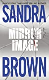 Mirror Image (0446353957) by Brown, Sandra