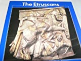 img - for The Etruscans (British Museum Paperbacks) by MacNamara, Ellen (1991) Paperback book / textbook / text book